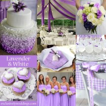 1000 Images About Purple Theme Wedding Ideas On Emasscraft Org