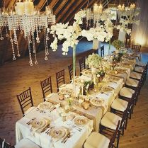 1000 Images About Rustic Warm Natural And Woodsy Weddings On