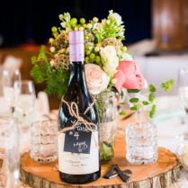 1000 Images About Rustic Wedding Centerpieces On Emasscraft Org