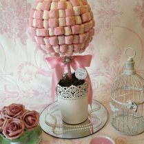 1000 Images About Sweet & Pretty Candy Buffets On Emasscraft Org