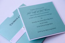 1000 Images About Tiffany Blue Stationery On Emasscraft Org