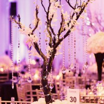 1000 Images About Tree Centerpieces On Emasscraft Org