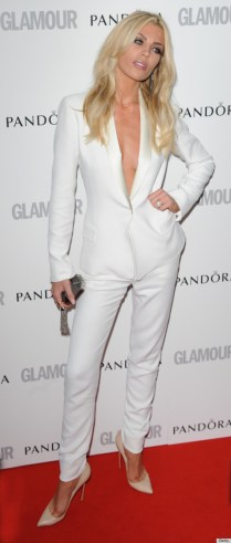 1000 Images About Tuxedos And Pantsuits Love On Emasscraft Org