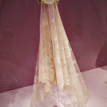 1000 Images About Victorian Wedding Dresses On Emasscraft Org