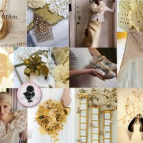 1000 Images About Vintage Bridal Accessories On Emasscraft Org