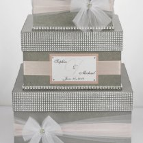 1000 Images About Wedding Boxes On Emasscraft Org