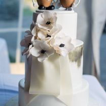 1000 Images About Wedding Cake Topper Ideas On Emasscraft Org