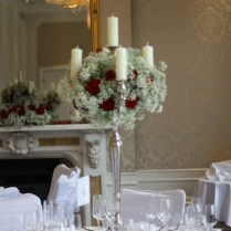 1000 Images About Wedding Candelabras On Emasscraft Org