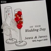 1000 Images About Wedding Cards On Emasscraft Org