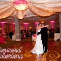 1000 Images About Wedding Ceiling Decor On Emasscraft Org