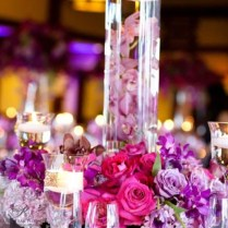 1000 Images About Wedding Centerpieces And Flowers On Emasscraft Org