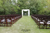 1000 Images About Wedding Ceremony Layouts On Emasscraft Org