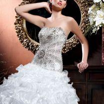 1000 Images About Wedding Dress Inspiration On Emasscraft Org