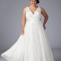 1000 Images About Wedding Dresses! On Emasscraft Org