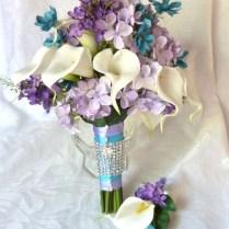 1000 Images About Wedding Flowers Church Dec Ideas On Emasscraft Org