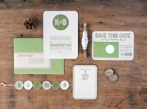 1000 Images About Wedding Invitation Suites On Emasscraft Org