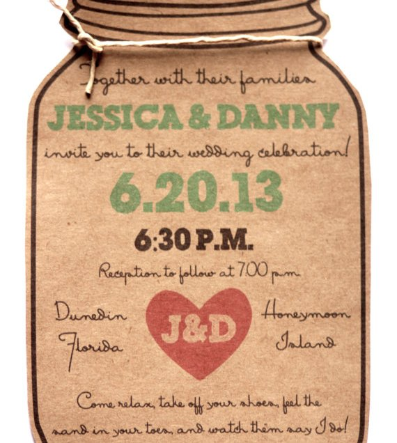 1000 Images About Wedding Invitations On Emasscraft Org