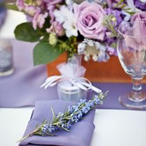 1000 Images About Wedding Lavendar Table On Emasscraft Org