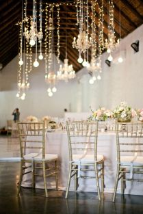 1000 Images About Wedding Overhead Hanging Decor On Emasscraft Org