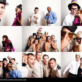 1000 Images About Wedding Photo Booth Inspiration On Emasscraft Org