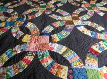 1000 Images About Wedding Ring Quilts On Emasscraft Org
