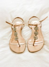 1000 Images About Wedding Sandles On Emasscraft Org