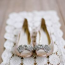 1000 Images About Wedding Shoes On Emasscraft Org