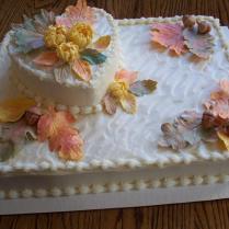 1000 Images About Wedding Shower Ideas On Emasscraft Org