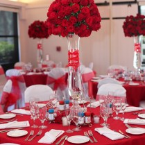 1000 Images About Wedding Table Centerpieces On Emasscraft Org