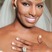 1000 Images About Wedding Veils & Hairpieces On Emasscraft Org