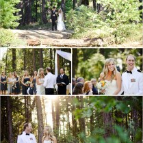 1000 Images About Wedding Venue On Pinterest Wedding Venues