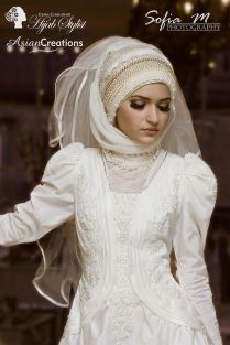 1000 Images About Wedding With Hijab On Emasscraft Org