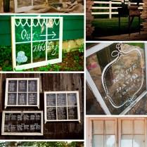 1000 Images About Window Art Ideas On Emasscraft Org