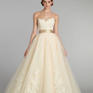 1000 Images About Yellow Wedding Dresses On Emasscraft Org