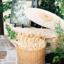 10 Images About Summer Weddings On Emasscraft Org