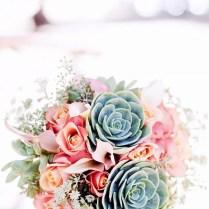 12 Stunning Wedding Bouquets That Went Viral On Emasscraft Org