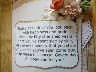 15 Year Wedding Anniversary Ideas