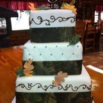17 Best Ideas About Mossy Oak Wedding On Emasscraft Org