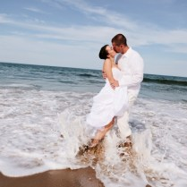 17 Best Images About Beach Wedding Photos On Emasscraft Org