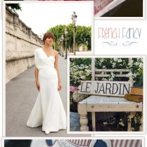 17 Best Images About Parisian Style Wedding Seating Plan On