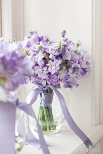 17 Ideas About Lilac Wedding Dresses On Emasscraft Org