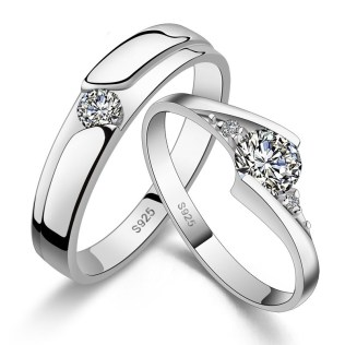 17 Images About Wedding Rings Men N Women On Emasscraft Org