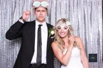 5 Reasons You Need A Wedding Photo Booth — Mdrn Photobooth Company