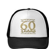 60th Wedding Anniversary Gift On Pinterest 40th Wedding