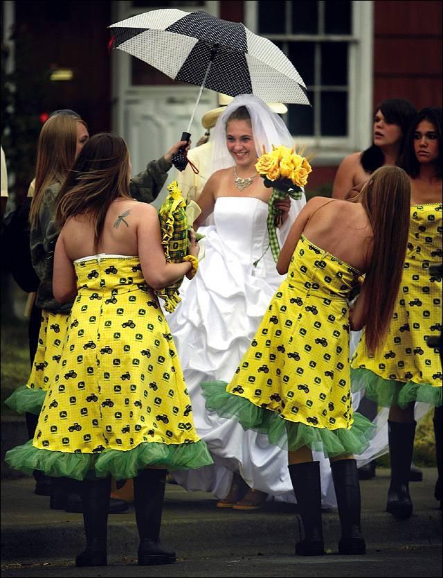 2dcba603223c 78 Best Images About John Deere Wedding Ideas On Emasscraft Org