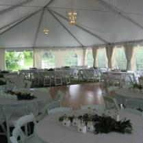 78 Best Images About Outdoor Tent Wedding Ideas On Emasscraft Org