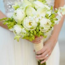 78 Best Images About Wedding Flowers On Emasscraft Org
