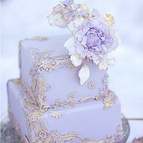 78 Ideas About Mini Wedding Cakes On Emasscraft Org