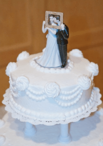 78 Images About Cake Toppers On Emasscraft Org