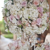 78 Images About Extravagant Centerpieces On Emasscraft Org